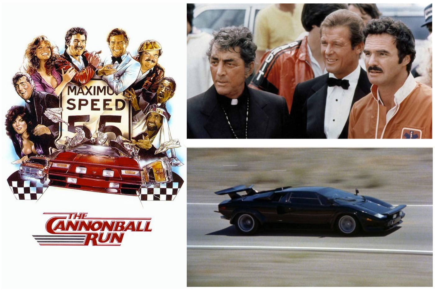 these are the top ten car movies of all time petrolicious. Black Bedroom Furniture Sets. Home Design Ideas