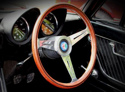 Alfa Romeo Classic Cars For Sale  Page 14  Car and Classic