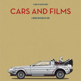 Cars and Films Focuses on the Real Heroes