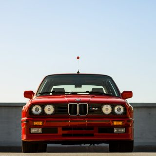 Did the Classic Car Market Compel You to Sell Your Cherished Ride?