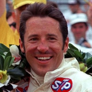 Mario Andretti On Enzo Ferrari, Colin Chapman, And Growing Up On The Race Track