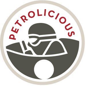 Petrolicious Productions