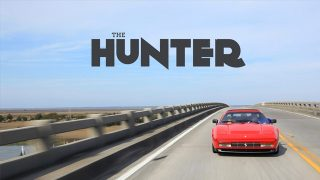 Ferrari 328 GTS & Porsche 914: Prizes Of The Hunter
