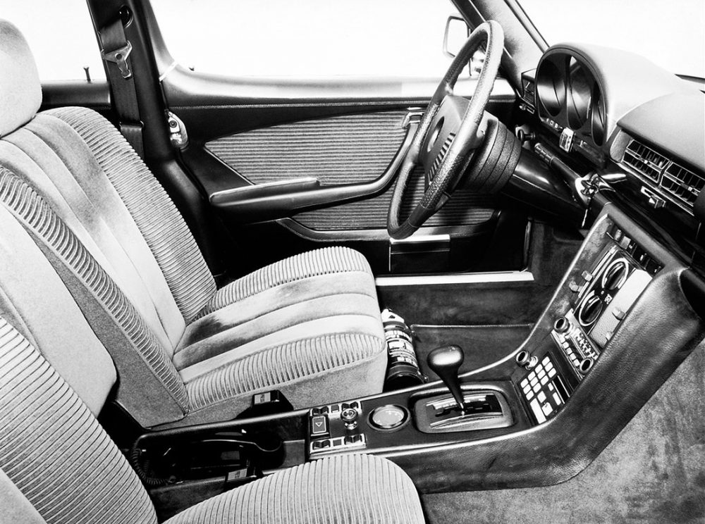 Car Phone Driven From Curiosity To Commodity Collectible