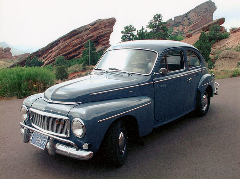 second-owner-bought-this-1962-volvo-544-b-18-sport-49-years-ago-1476934785622-1000x748.jpg