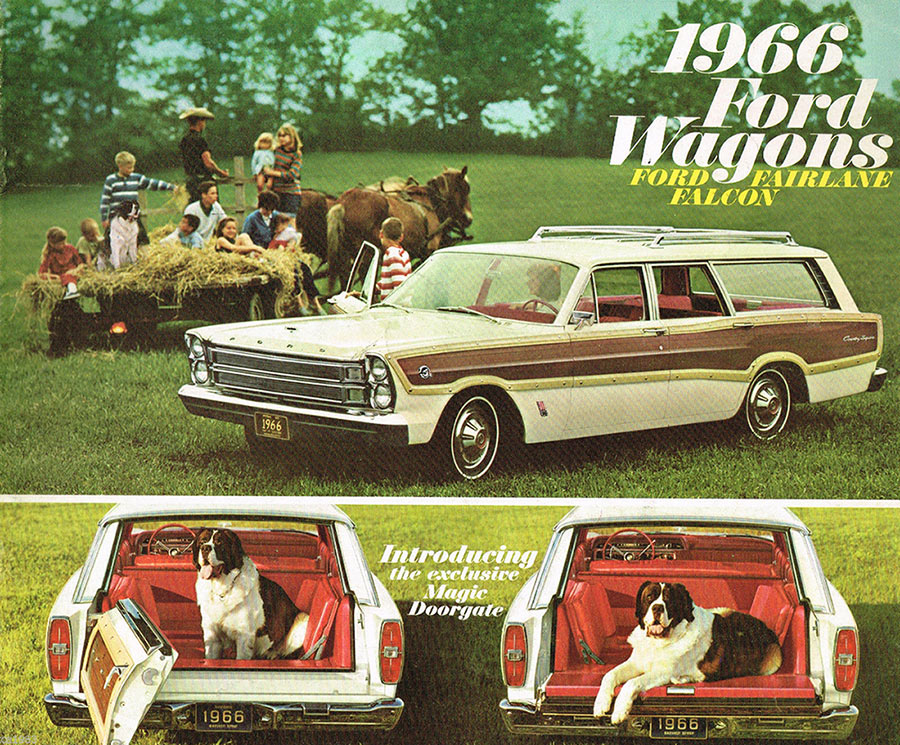 ford-country-squire-wagons-offered-more-