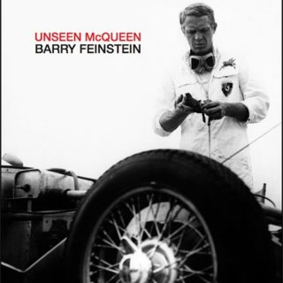 New McQueen Book & Exhibit Are Worth Adding to Your Holiday List