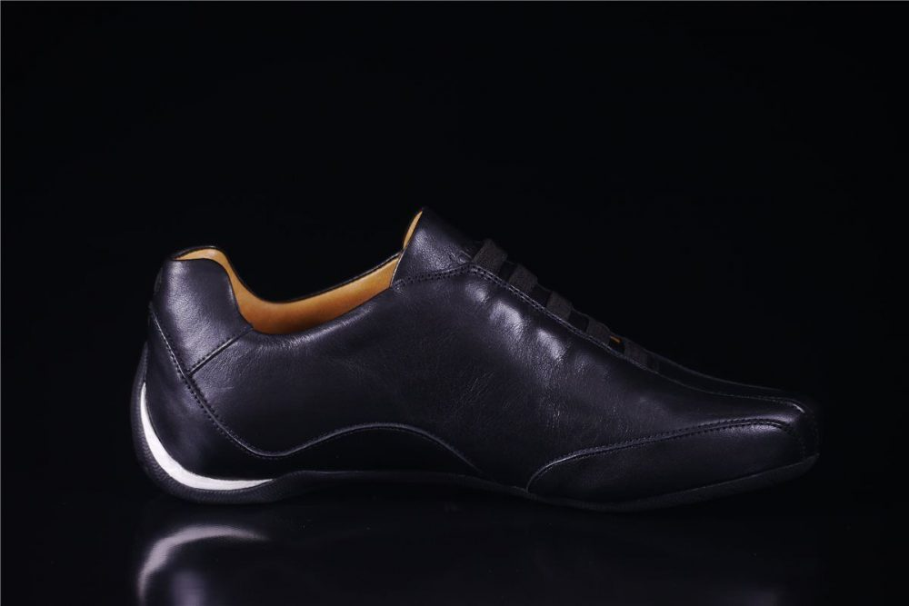 We d argue that Puma makes the best driving shoes bar none. They re  comfortable f9114cc2e