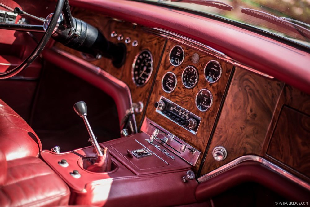 why-the-facel-vega-hk500-is-collectable-1476934716715-1000x668