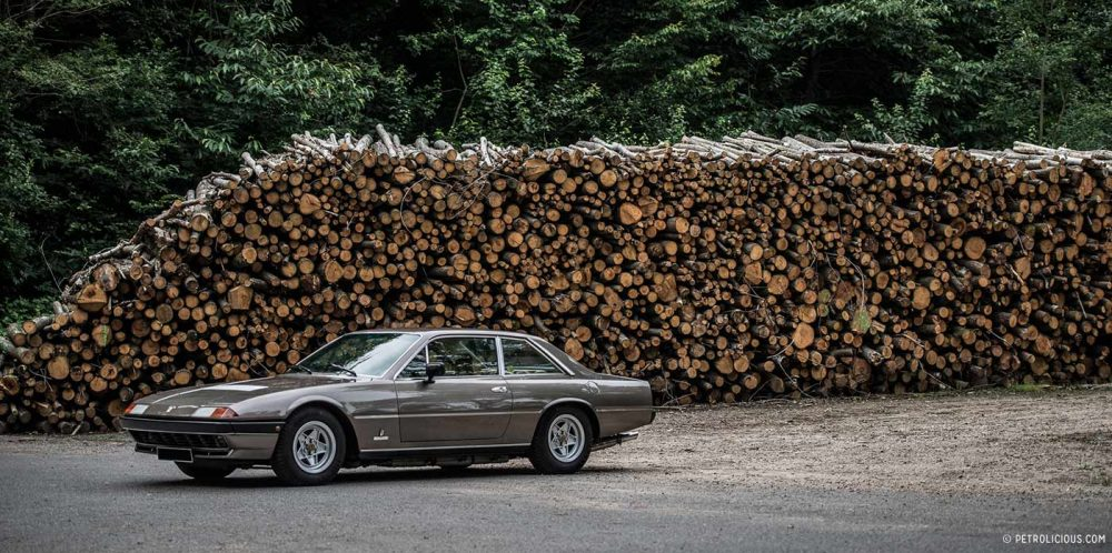 why-the-ferrari-400i-is-collectable-1476934712595-1000x498.jpg