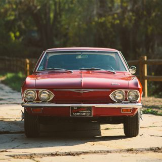What is America's Greatest Unsung Automotive Hero?