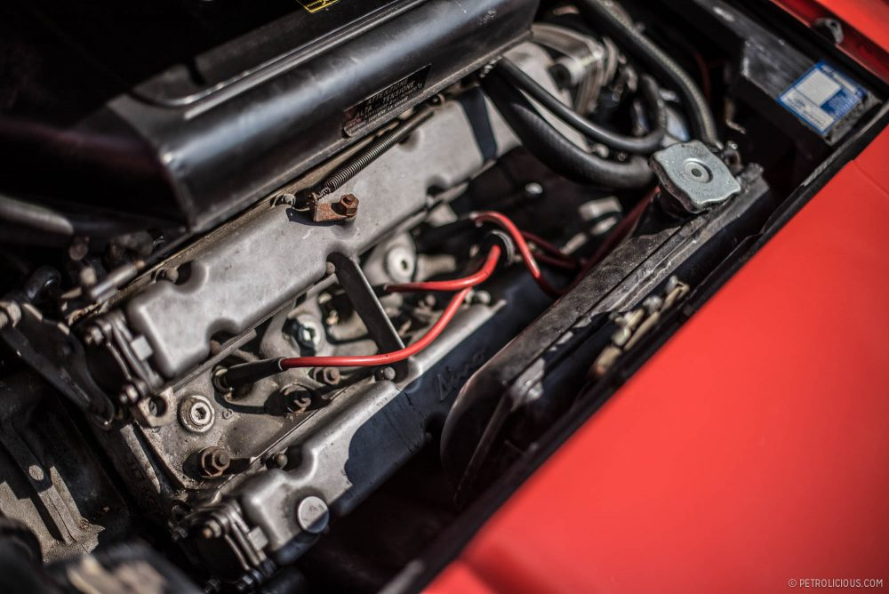 The Top Ten Classic Six-Cylinders Ever • Petrolicious