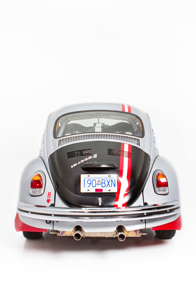 homebuilt rally inspired super beetle fits   petrolicious