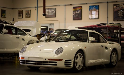 these are the top all wheel drive classic cars ever petrolicious. Black Bedroom Furniture Sets. Home Design Ideas