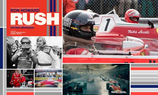 best car racing movies ever