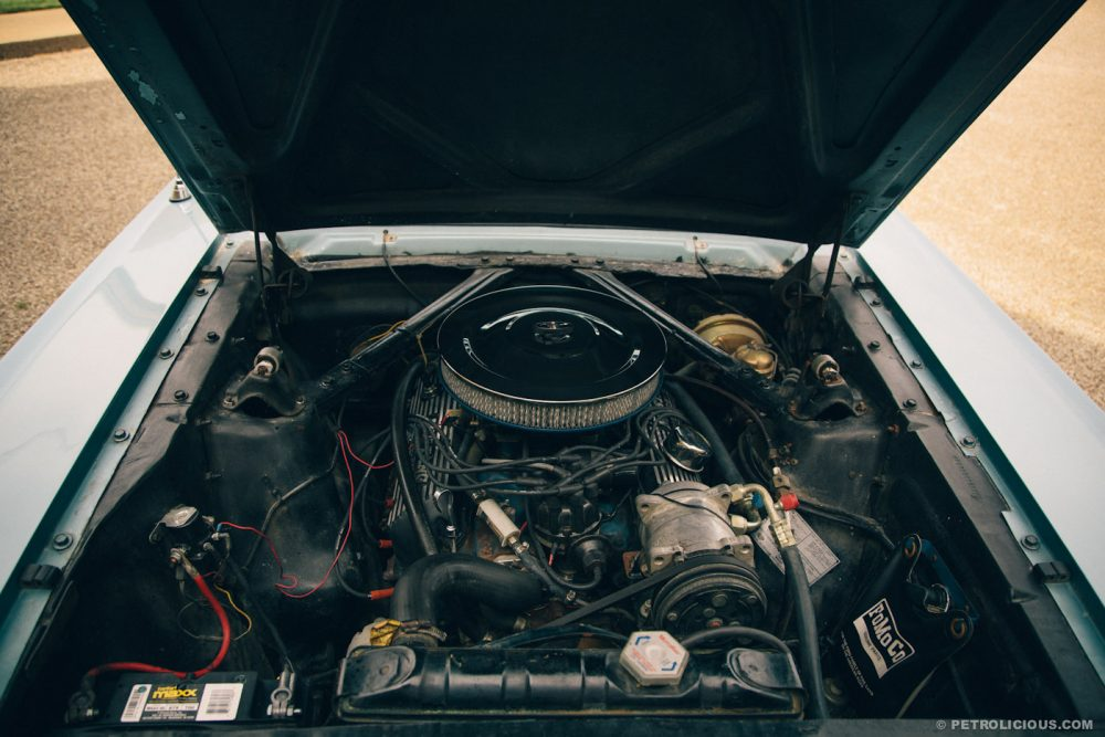 These Are The Ten Best Classic Eight Cylinders • Petrolicious