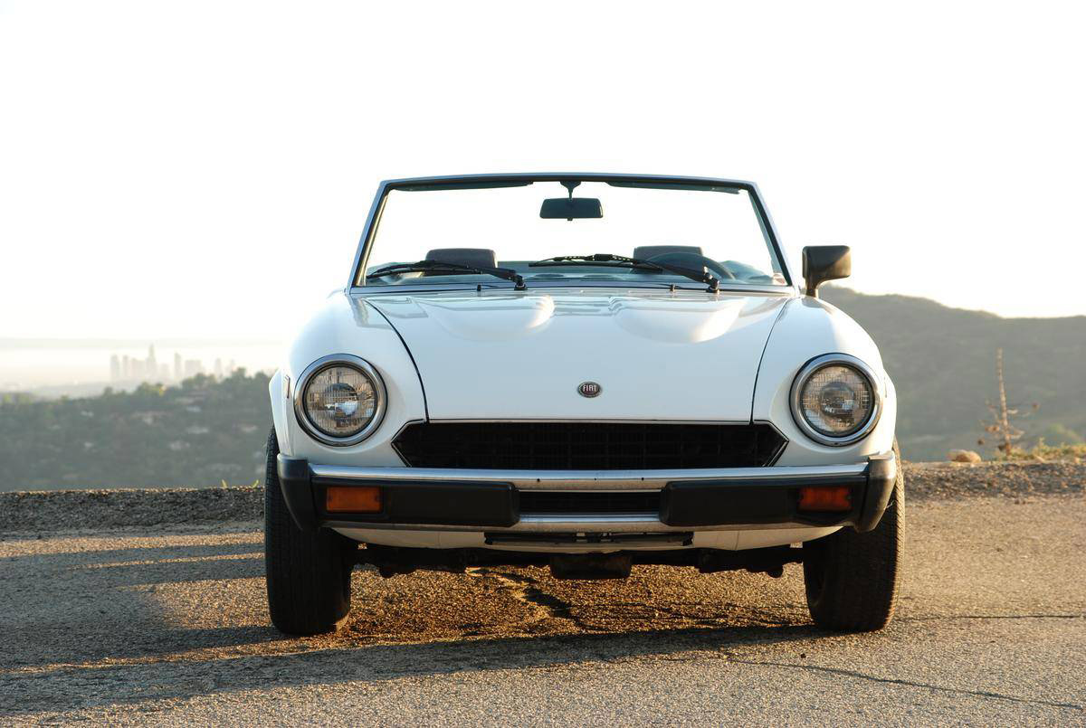 Naples Florida Classic Cars For Sale