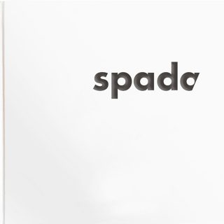 Book Review: Spada, The Long Story of a Short Tail