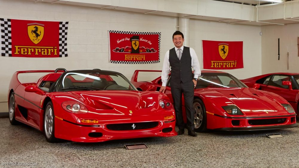 bronx photos ny biz auto schools photo since united of reviews states ferrari driving school ls