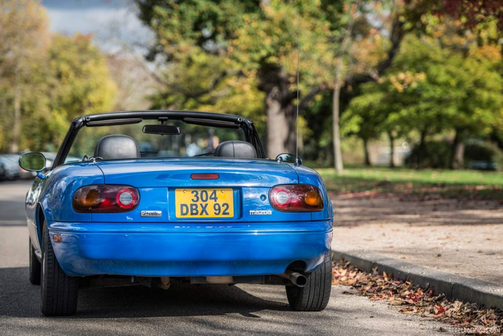 https://d39a3h63xew422.cloudfront.net/wp-content/uploads/2015/01/20170527/the-iconic-mazda-miata-singlehandedly-revived-the-affordable-roadster-1476934660747-1000x668.jpg