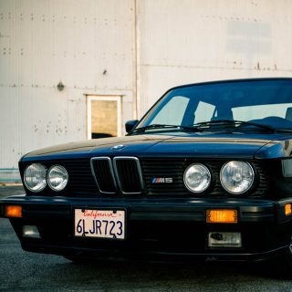 What's the Best Car Under $15K for a Petrolista Father-To-Be?