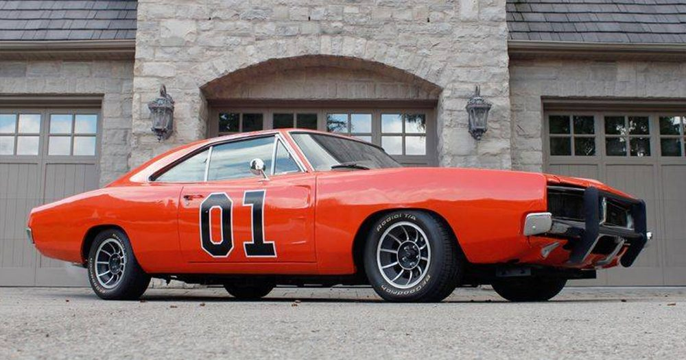 Hollywood\'s Finest for Sale from Hemmings Motor News • Petrolicious