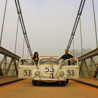 Herbie: One of the Special Ones