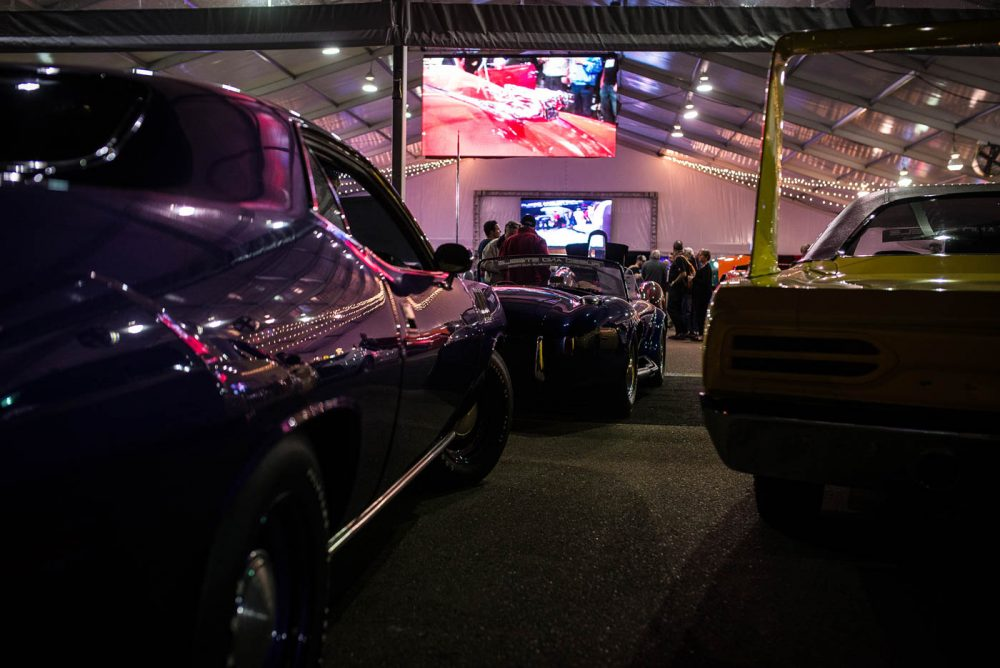 How to Sell Your Classic Car at an Auction • Petrolicious