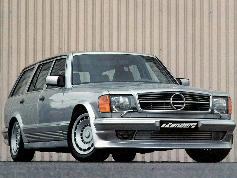 Are Old Tuner Cars Ever Cool? • Petrolicious