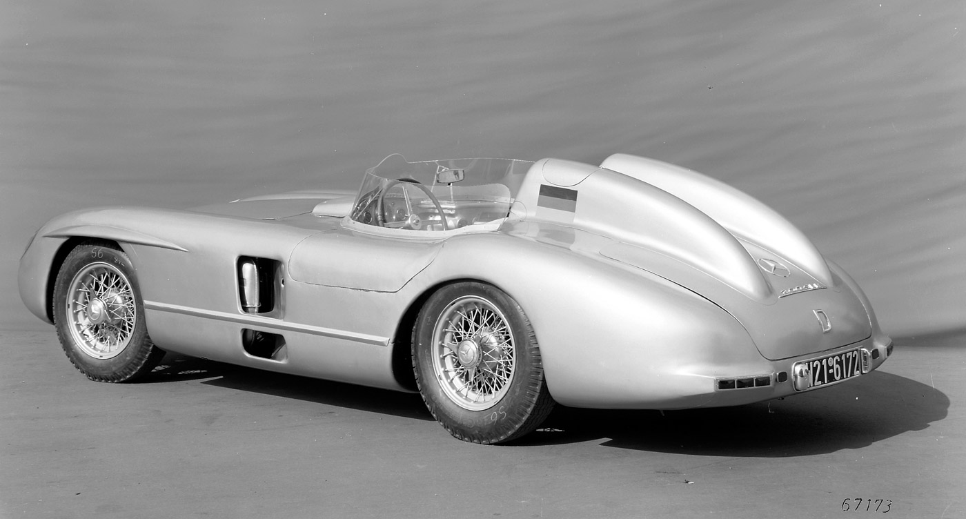 this-is-why-the-mercedes-benz-300-slr-is