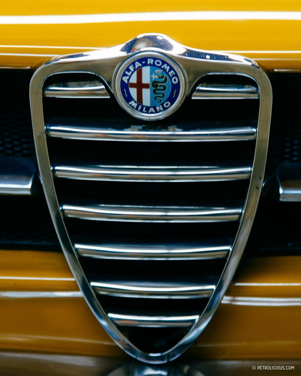 Imported 1968 Alfa Romeo Giulia Gt Petrolicious 1300 Junior Restoration Windscreen Wiper Motor Condition
