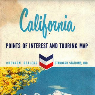 Do You Still Use Paper Maps?