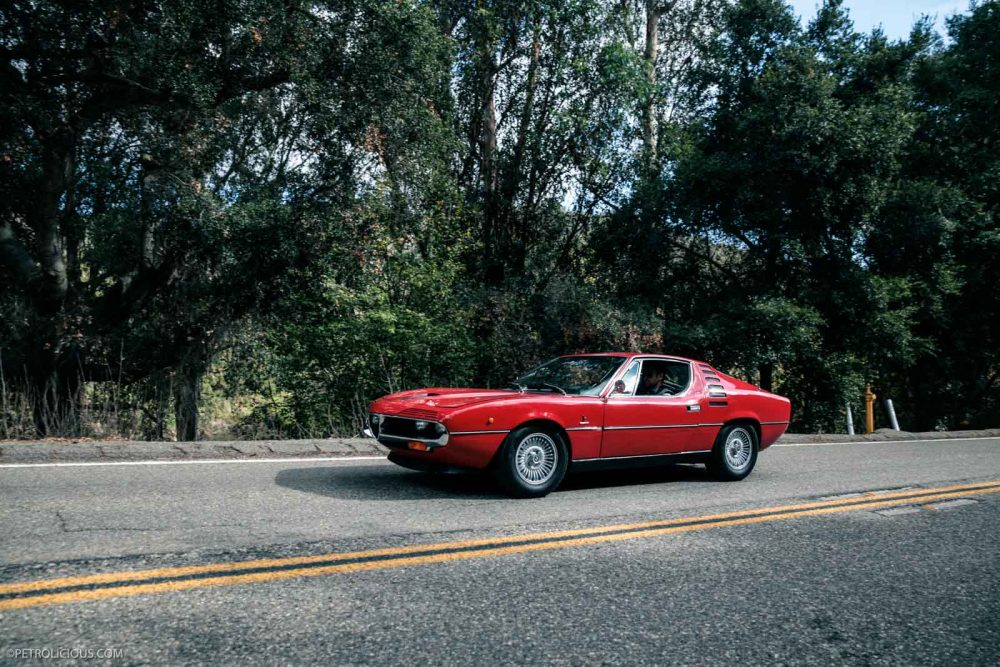 Did the Classic Car Market Compel You to Sell Your Cherished Ride ...