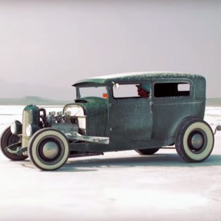 13 Bonneville Videos To Tide You Over Until Next Year