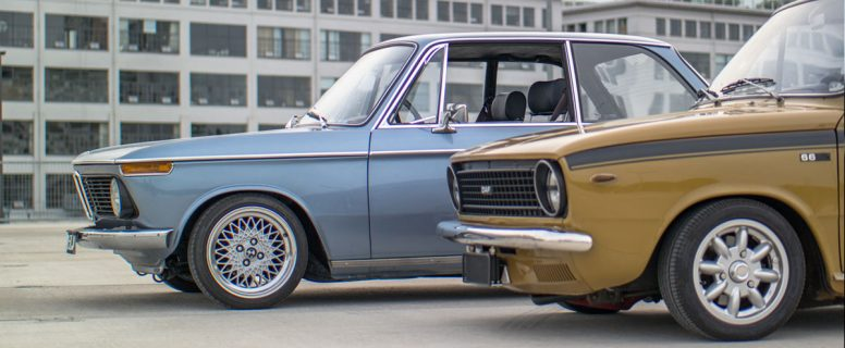 Is this dutch classic finally as cool as a bmw petrolicious is this dutch classic finally as cool as a bmw voltagebd Images