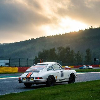 The Spa 6 Hours In 25 Breathtaking Photos
