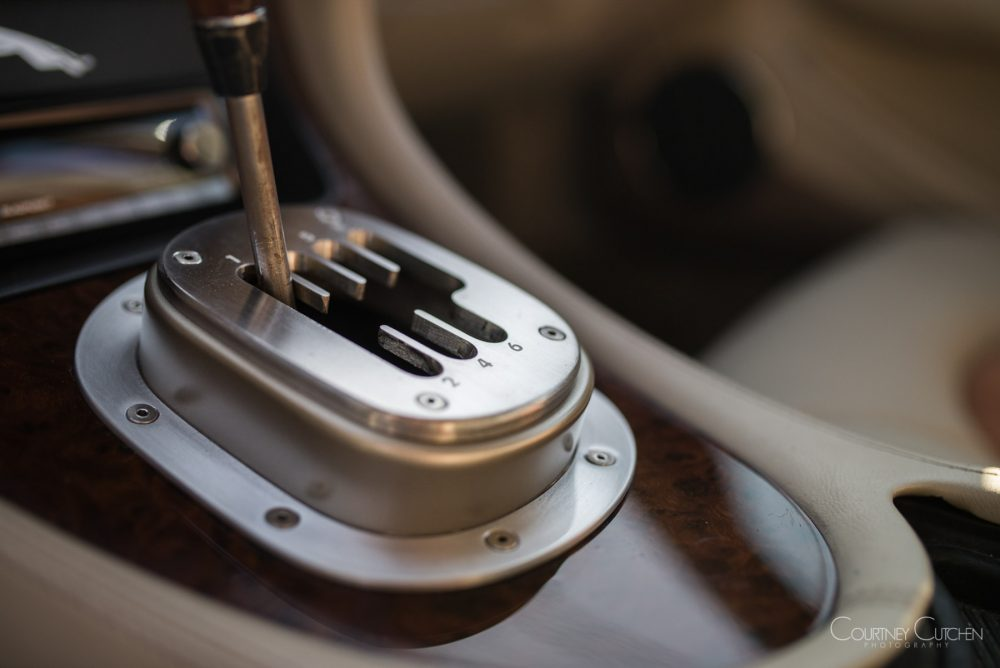 GearshifterS This-is-the-super-sedan-that-jaguar-should-have-made-1476934577181-1000x668