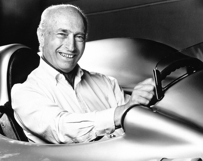 9 Juan Manuel Fangio Quotes Worth Living By • Petrolicious