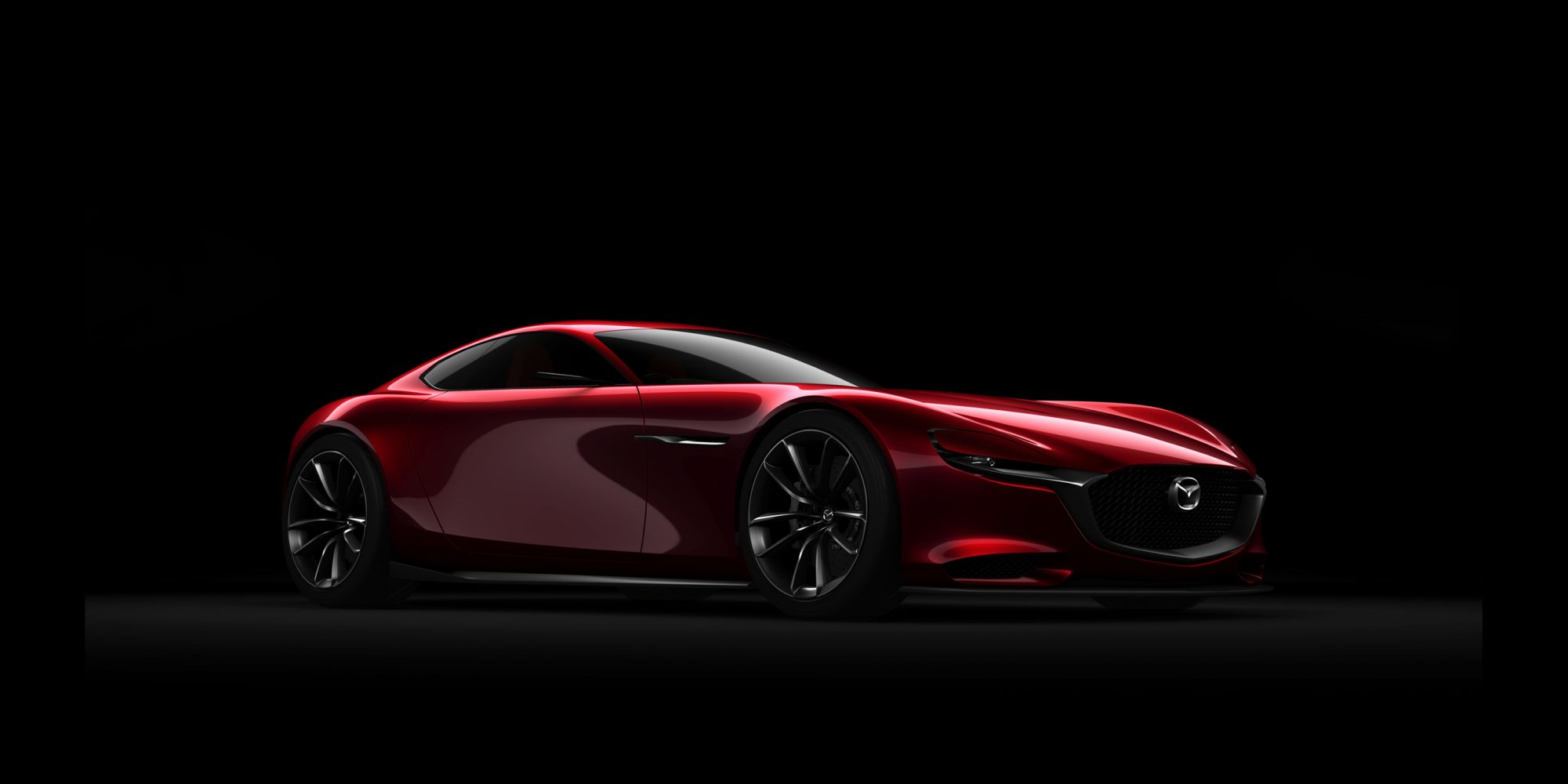 [Slika: what-do-you-think-of-the-mazda-rx-vision...0x1000.jpg]