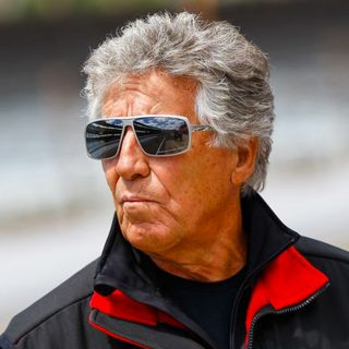 8 Mario Andretti Quotes To Kick You Into Gear
