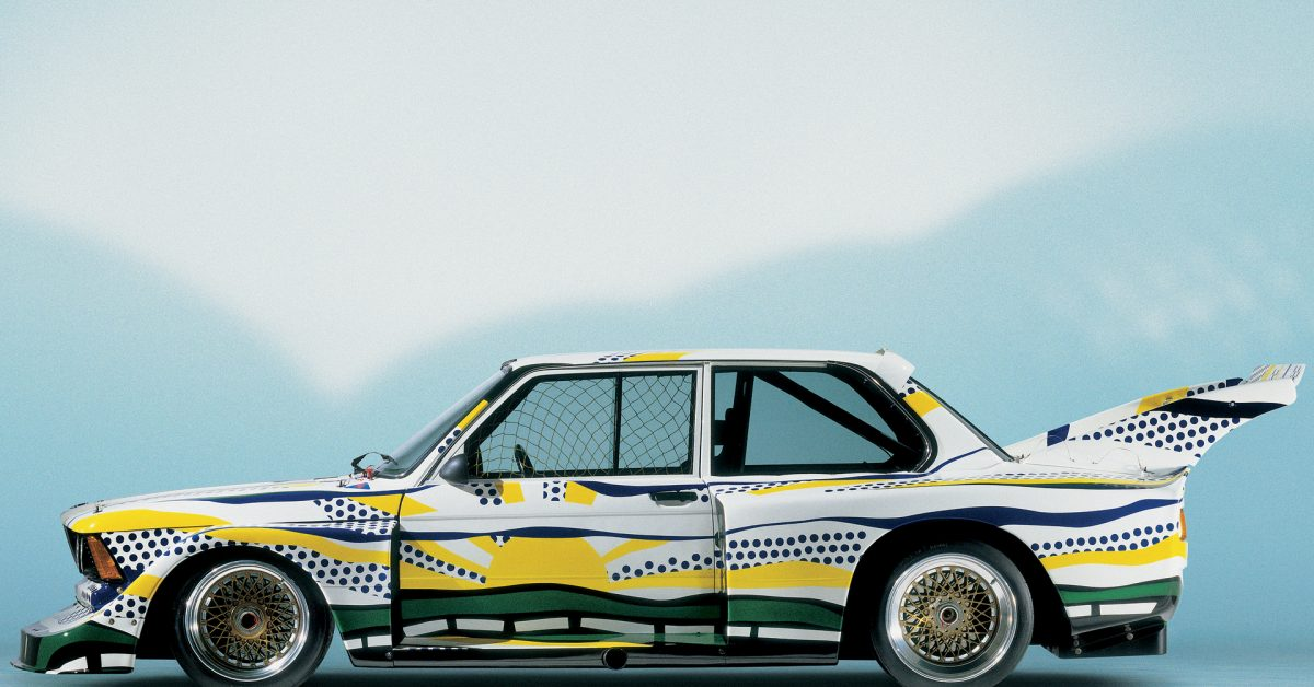 Our 10 Favorite Milestones In The History Of The BMW 3 Series