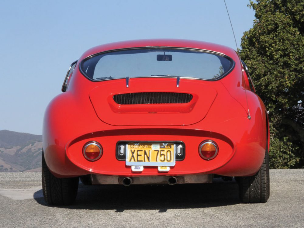 3734514774 The APAL Is Belgium s Idea Of The Ultimate German Sports Car ...