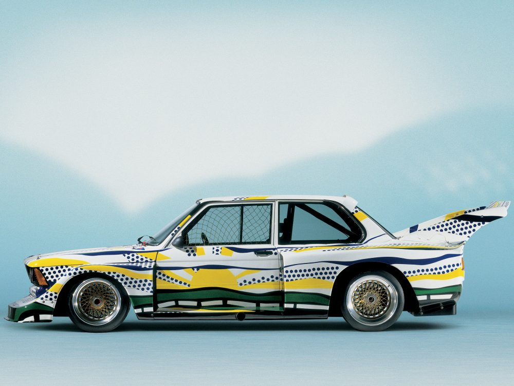Our 10 Favorite Milestones In The History Of The BMW 3