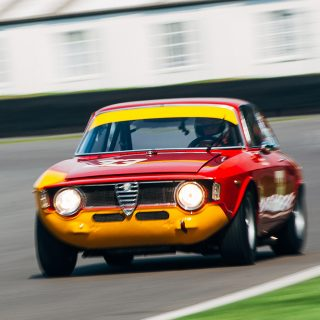 12 Goodwood Festival Photos For Your Desktop Wallpaper