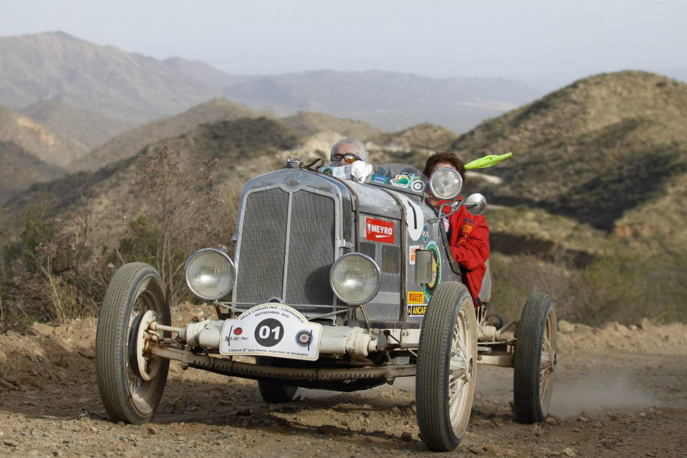 BUCKETS Motoring-in-argentina-means-conquering-the-elements-1476934522000-1000x667