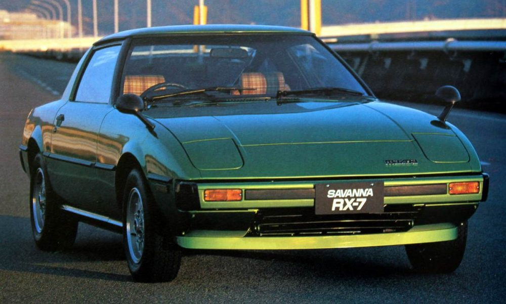 Which Modern Cars Will Become Truly Great Classics? • Petrolicious