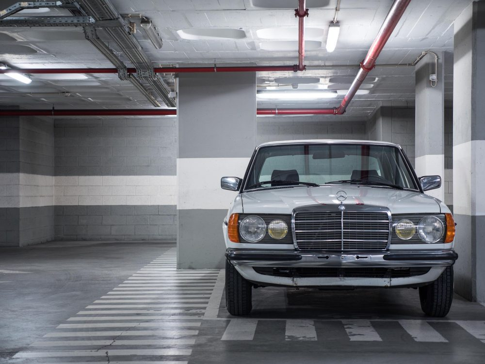 "Which Car Wore It Best: ""Safety"" Bumpers From The \'70s • Petrolicious"