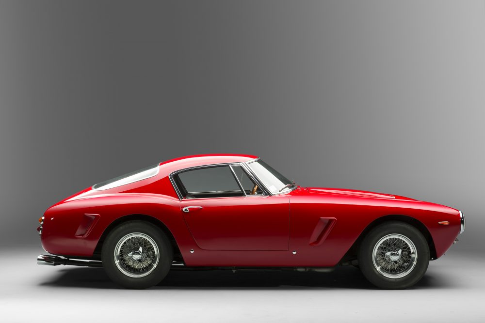 is-this-250-gt-swb-berlinetta-the-vintag