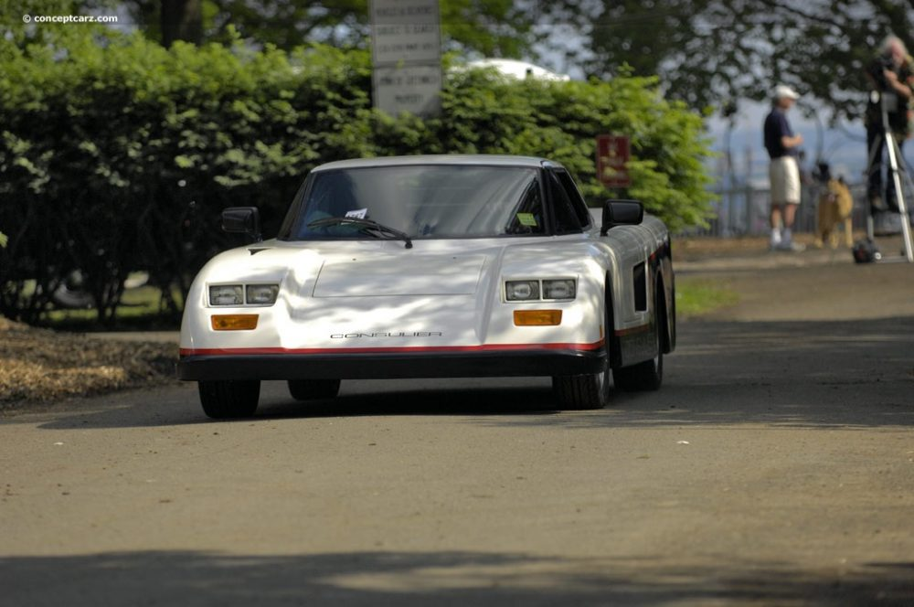 8 Cars That Were Unexpectedly Well-Suited For Racing • Petrolicious