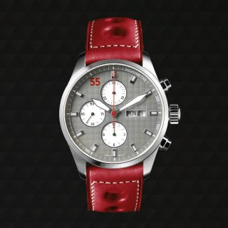 Raidillon Watches And Keyrings Now In The Petrolicious Shop